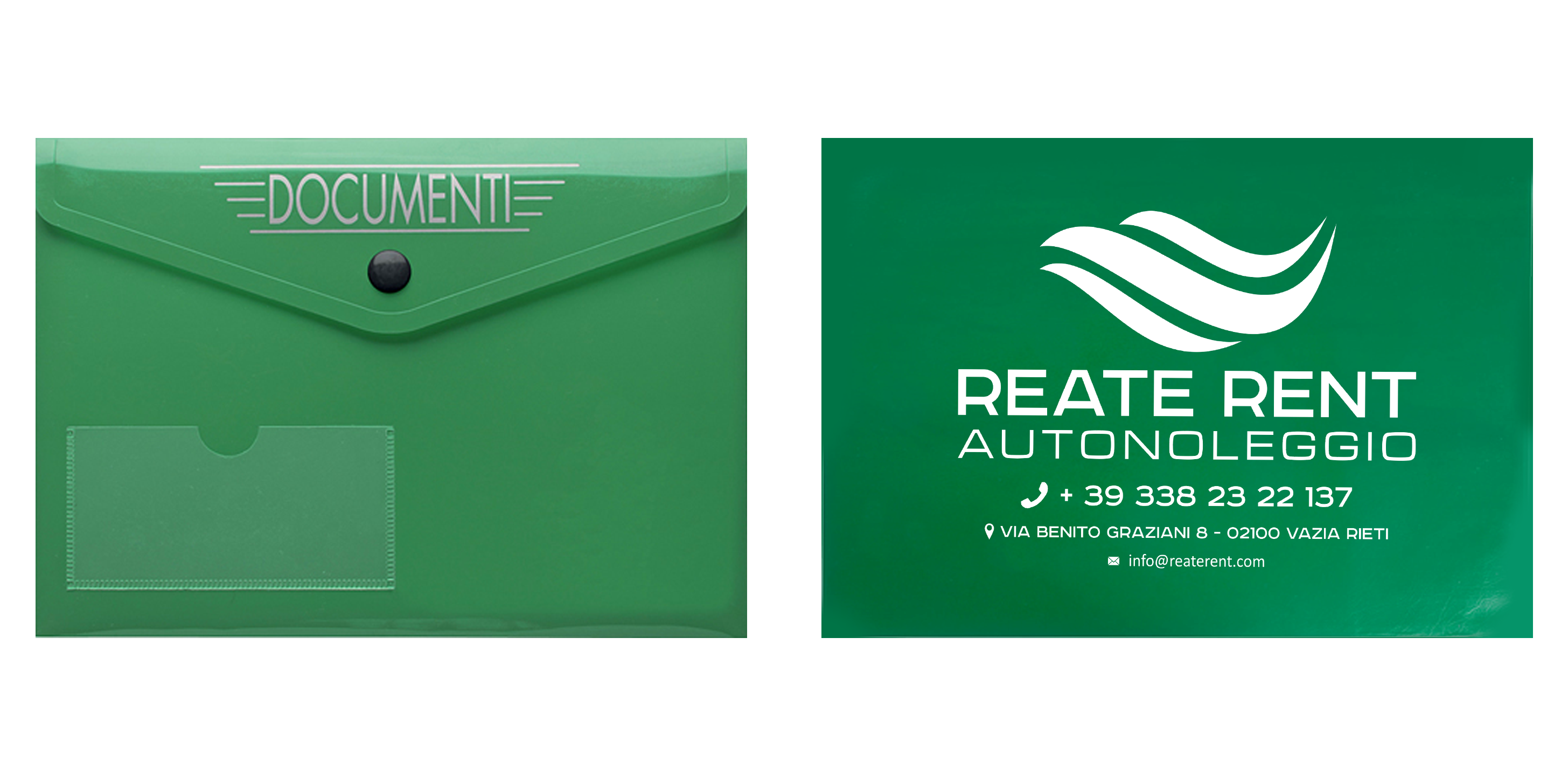 porta-documenti-reate-rent
