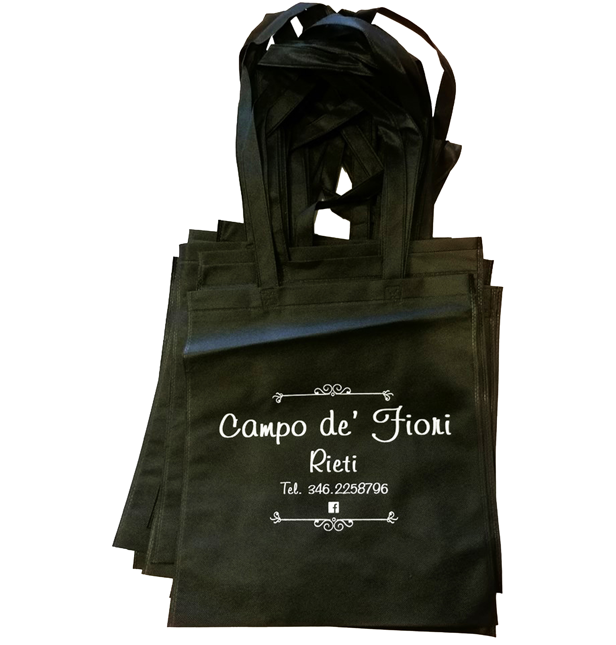 shopper-tnt-campo-de-fiori