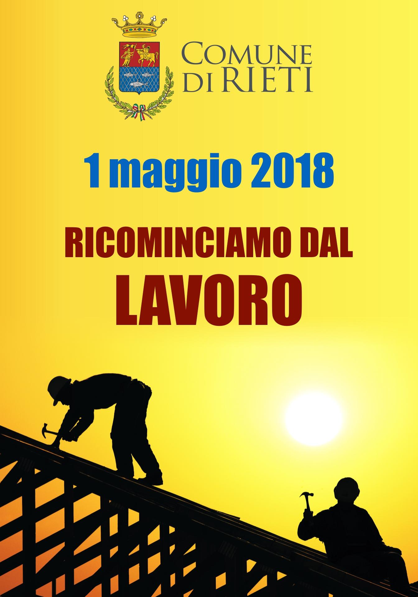 manifesto-comune-di-rieti-2