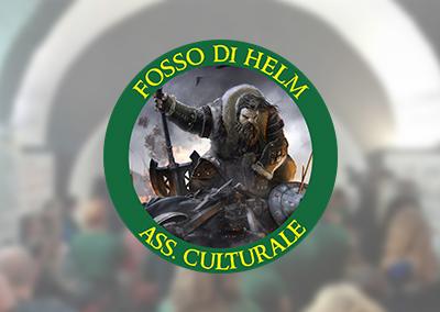 Ass. Culturale Fosso di Helm