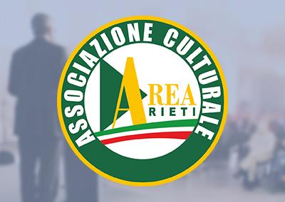 Associazione Culturale Area Rieti