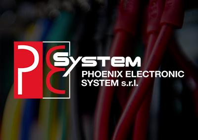Phoenix Electronic System