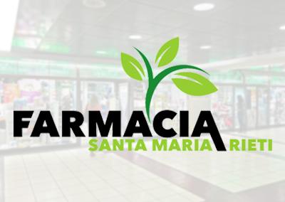 Farmacia Santa Maria