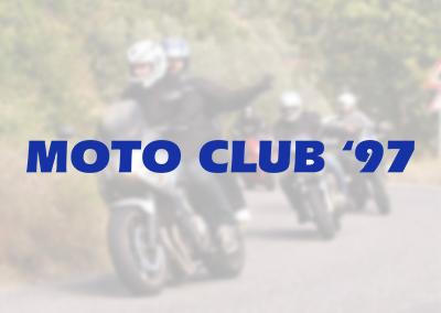 Moto Club '97
