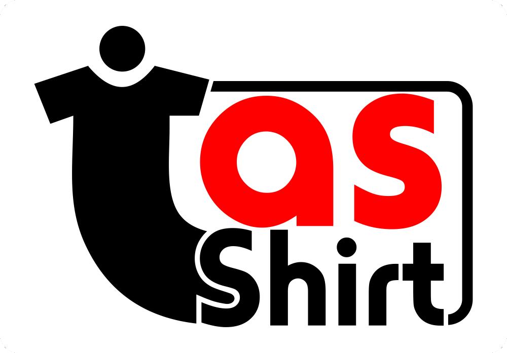tastshirt logo