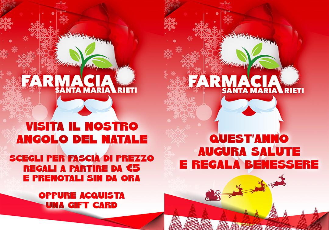 4-flyer-farmacia-santa-maria-rieti