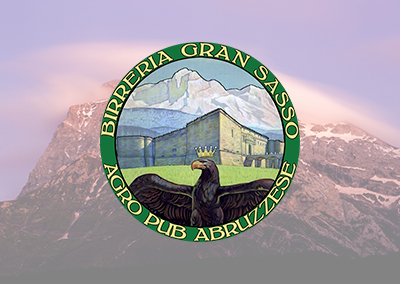 Birreria Gran Sasso