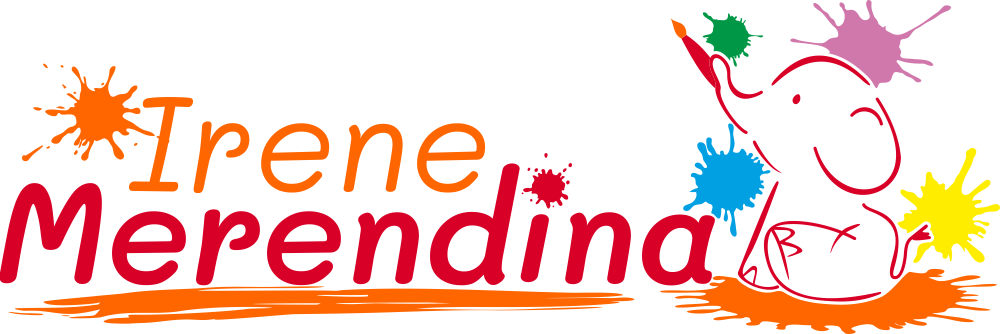 logo_irene_merendina