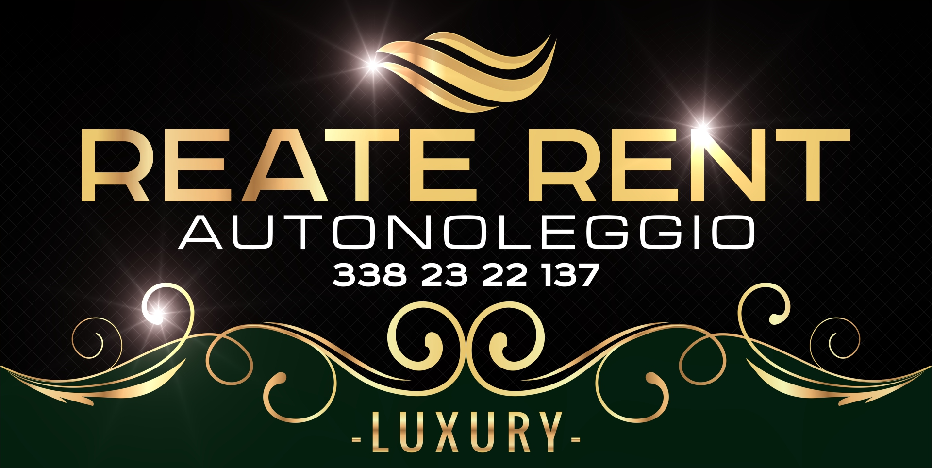 magneti_reate_rent_luxury_60x30