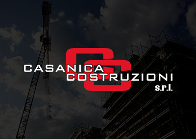 Casanica Costruzioni