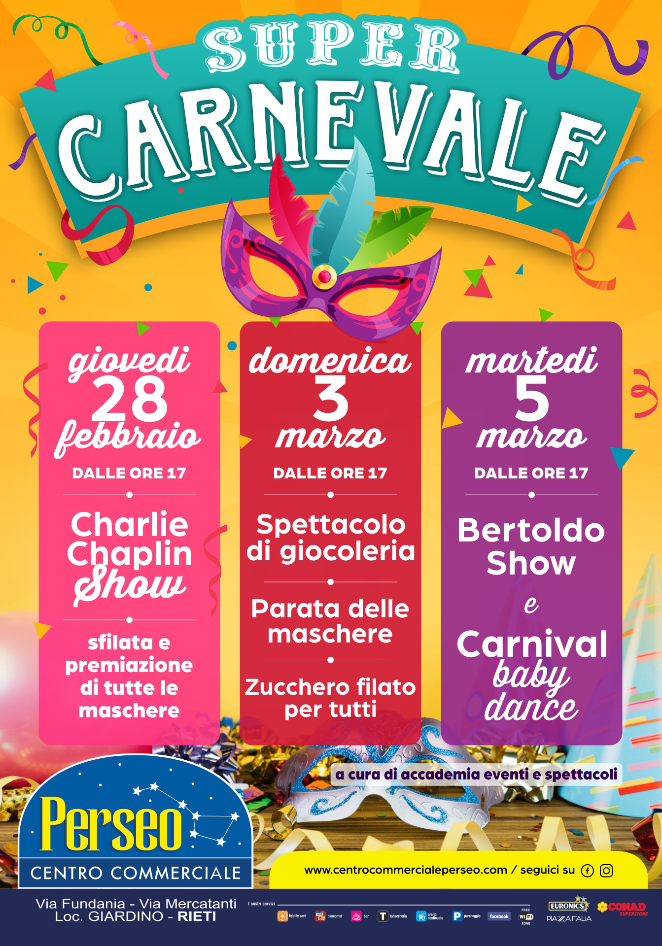 carnevale_perseo_2019_70x100