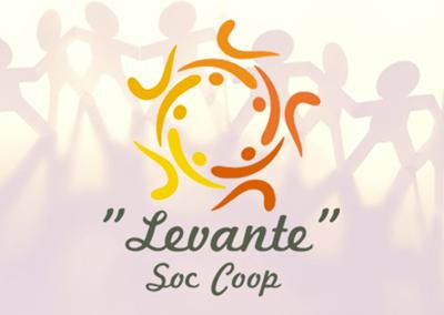 Levante Soc. Coop.