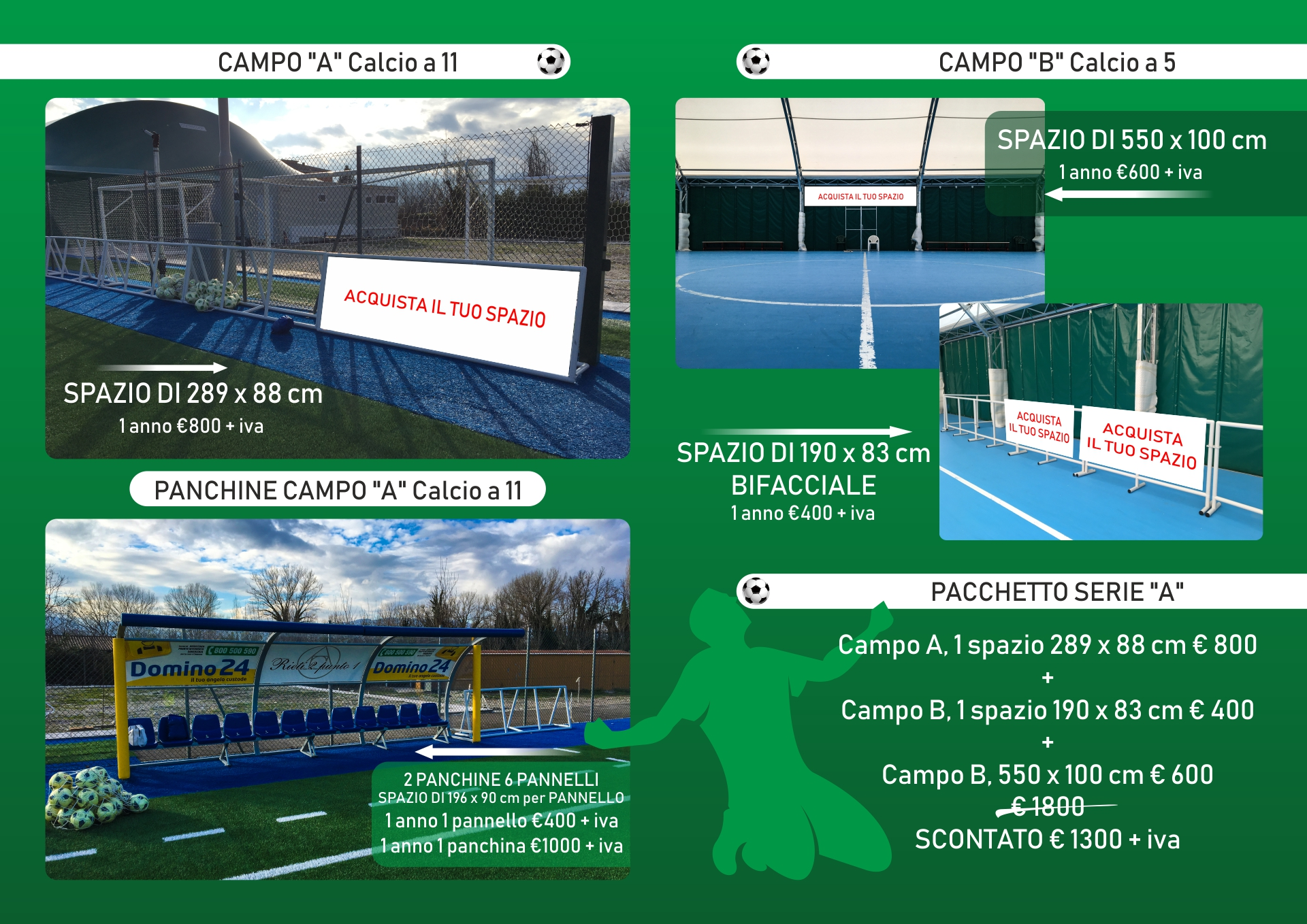 Brochure campo gudini2