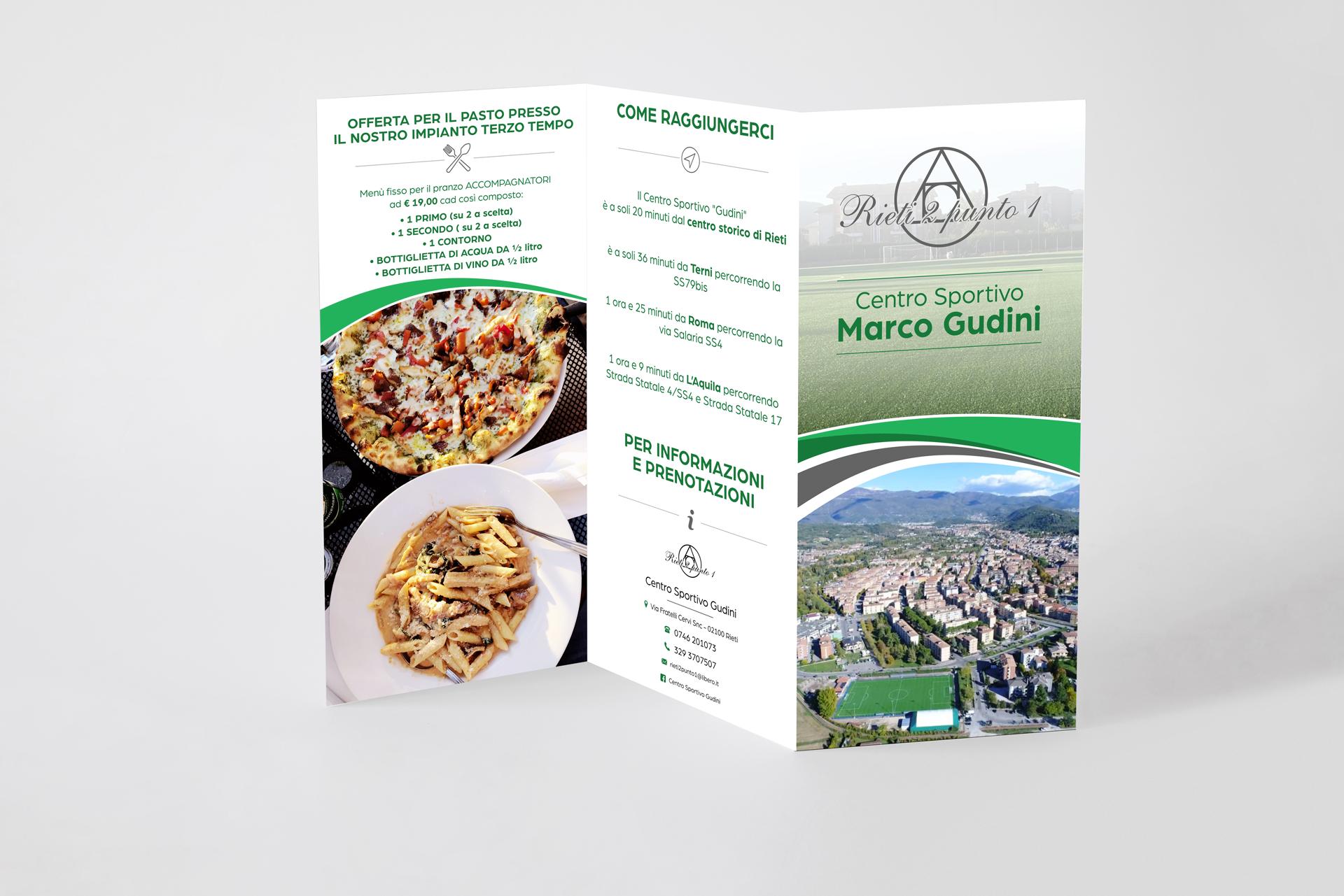 brochure_fronte_rieti_2punto1