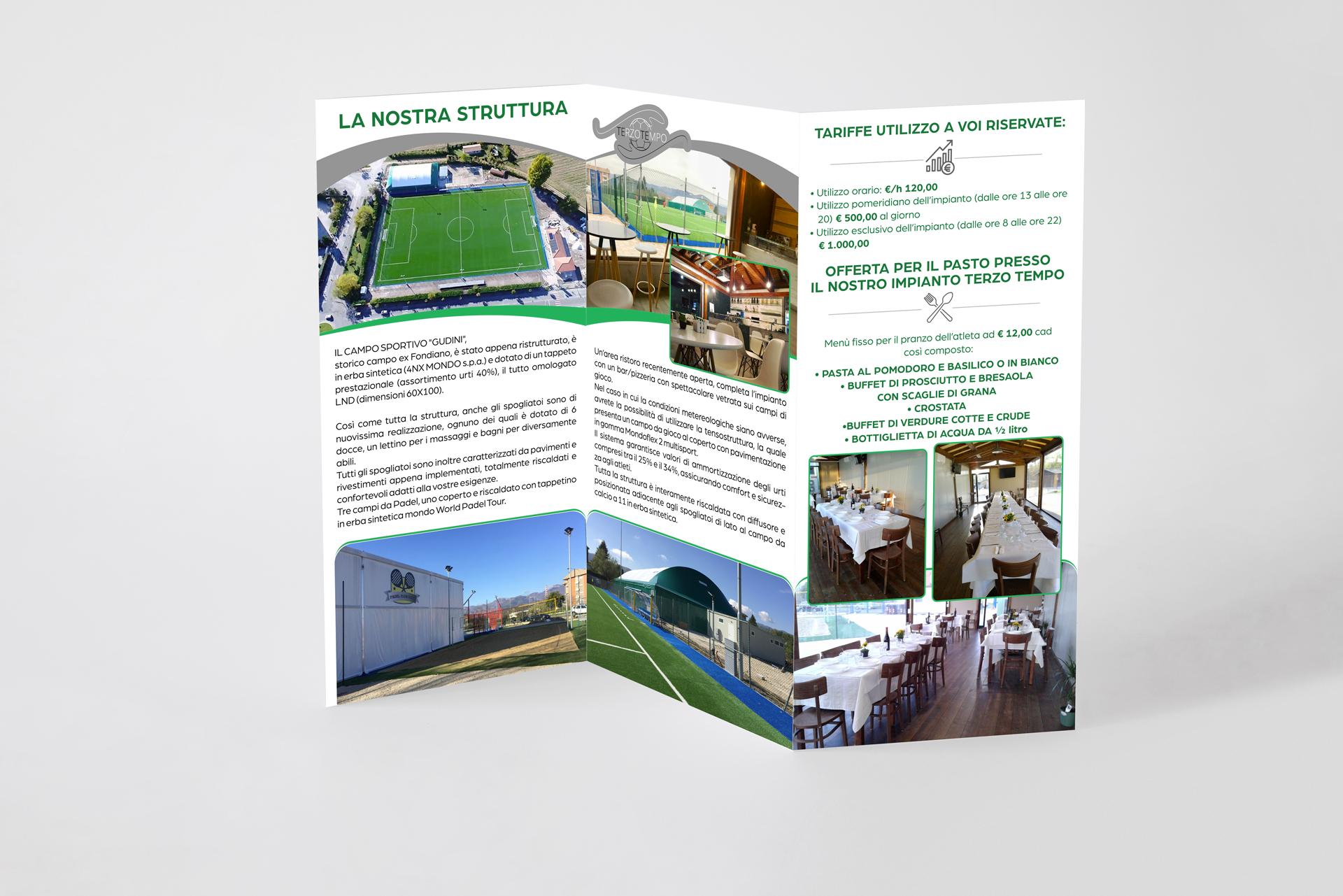 brochure_retro_rieti_2punto1