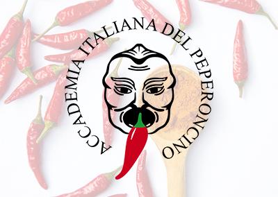 Accademia Italiana del Peperoncino