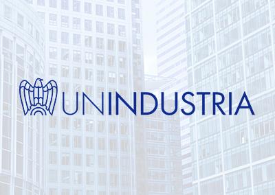 Unindustria