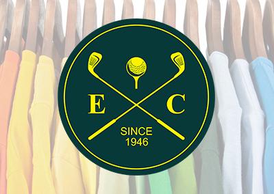 EC Since 1946