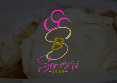 Gelaterie Bruno Serani