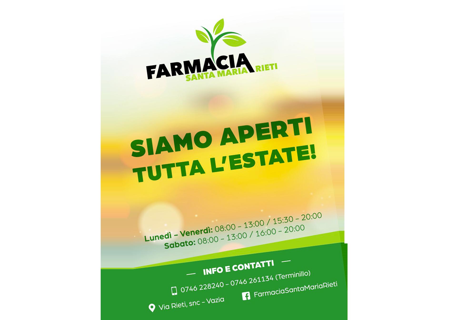 volantino_farm