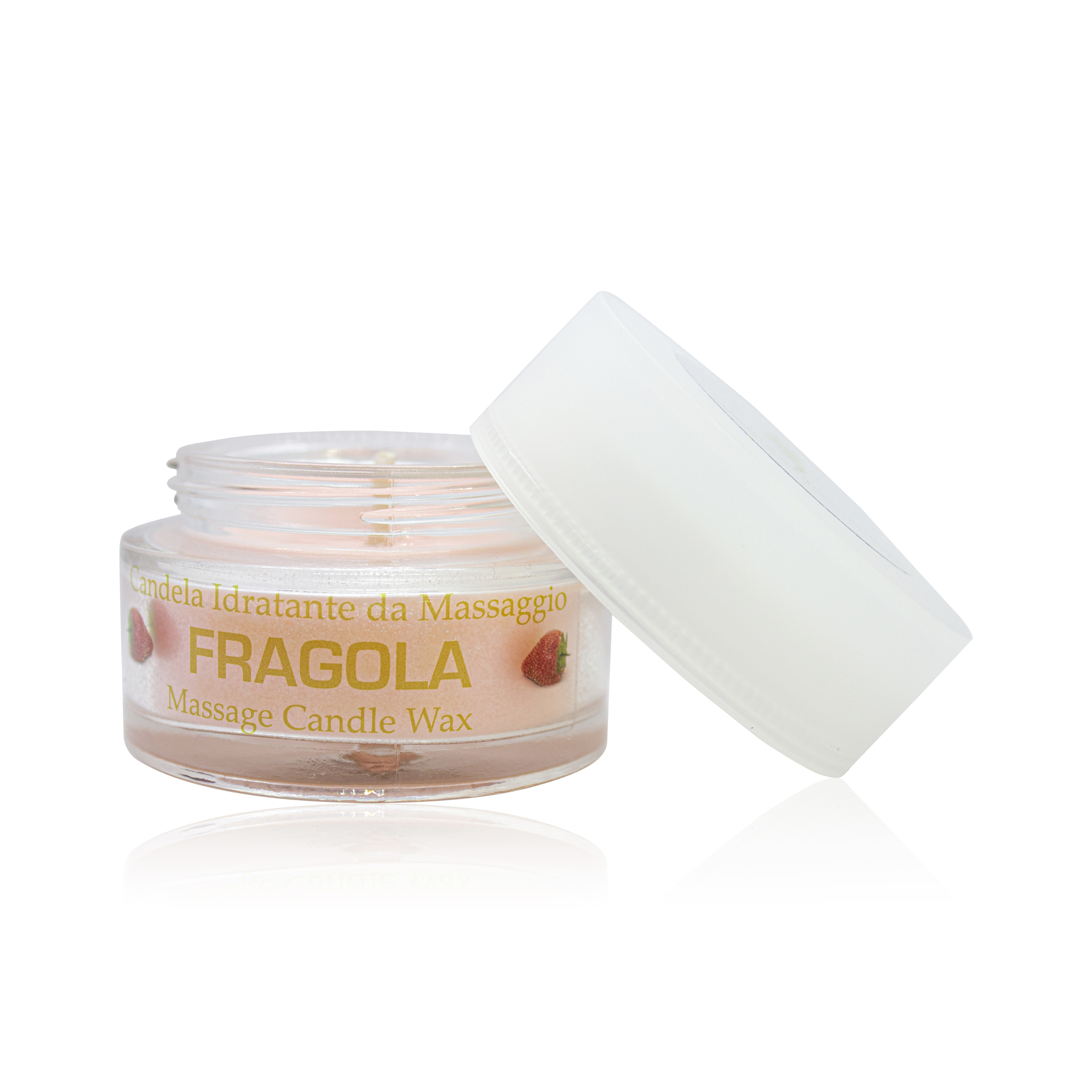 Candela-Fragola-01
