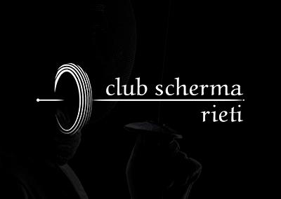 Club Scherma Rieti