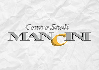 Centro Studi Mancini