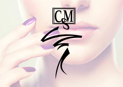 CSM Cosmetic