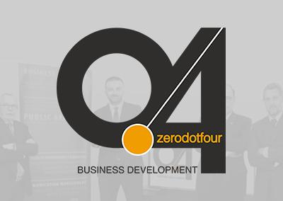 Zerodotfour