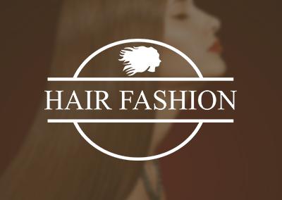 Hair Fashion by Paola e Sonia