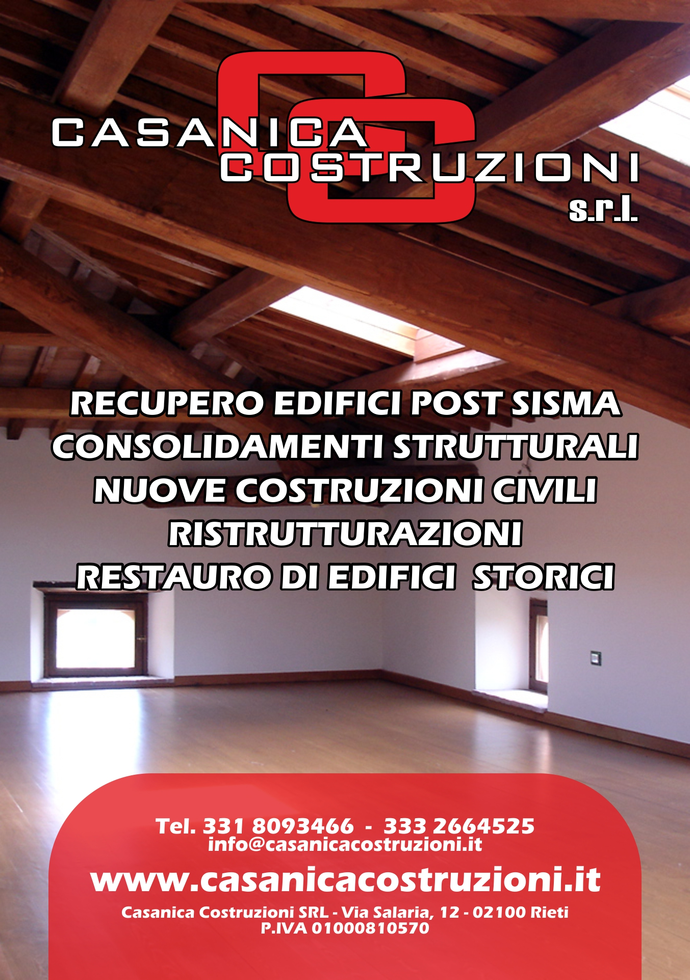 volantino_casanica_costruzioni