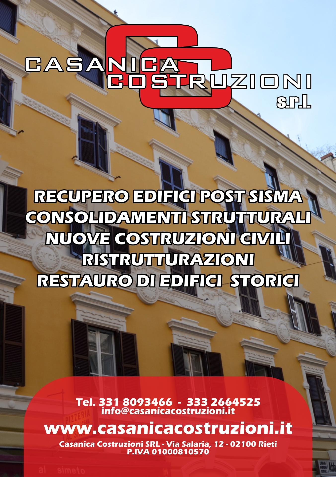 volantino_casanica_costruzioni2