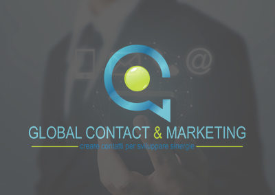 Global Contact & Marketing