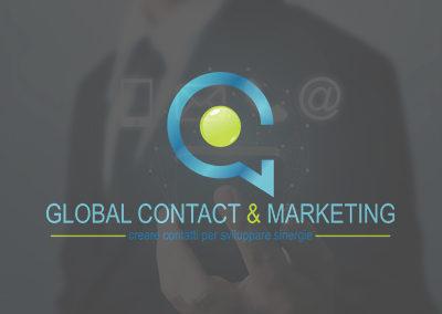 Global Contact & Marketing