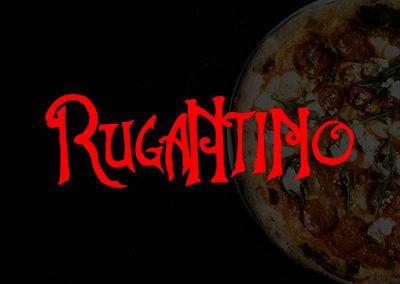 Pizzeria Rugantino