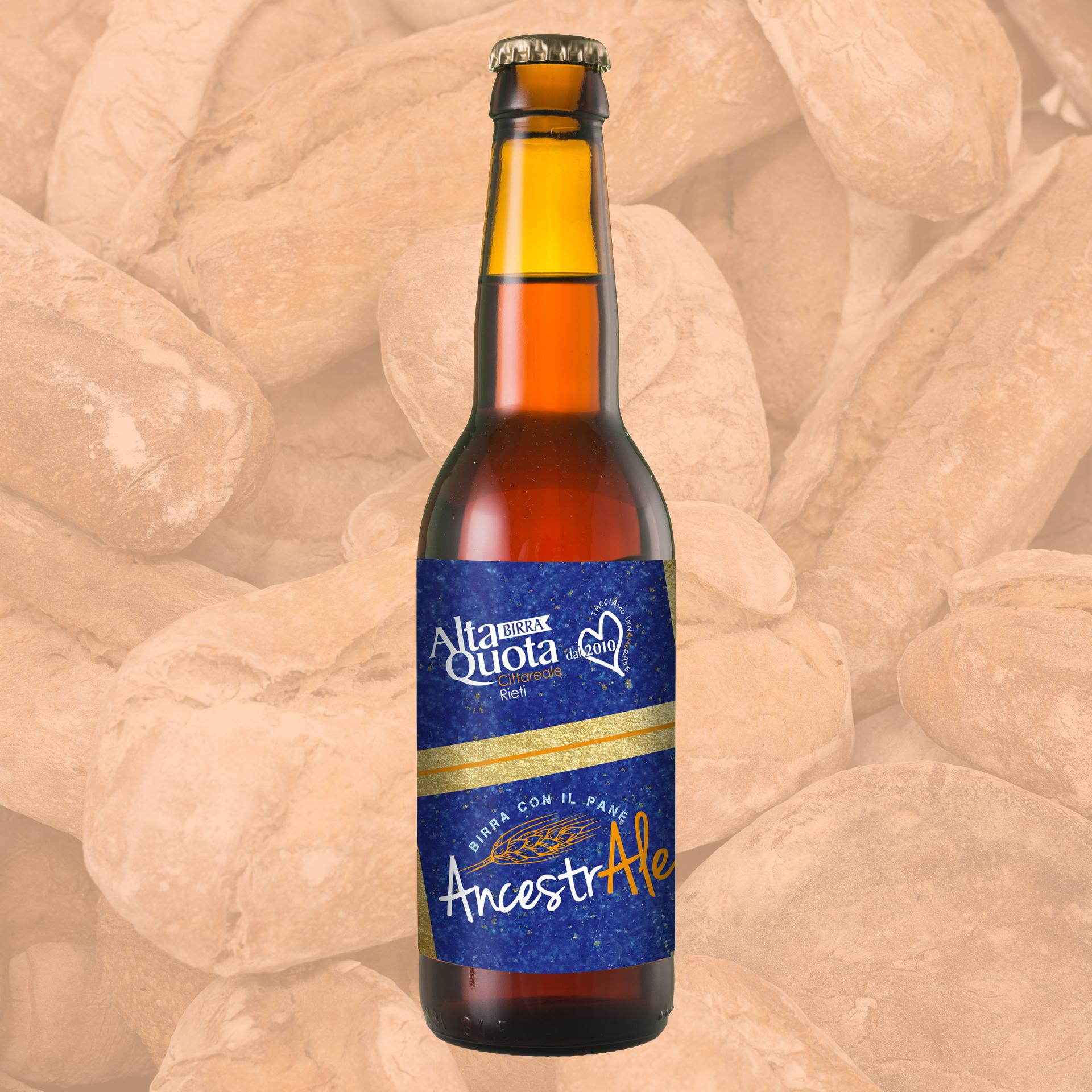 Birra Ancestrale 03