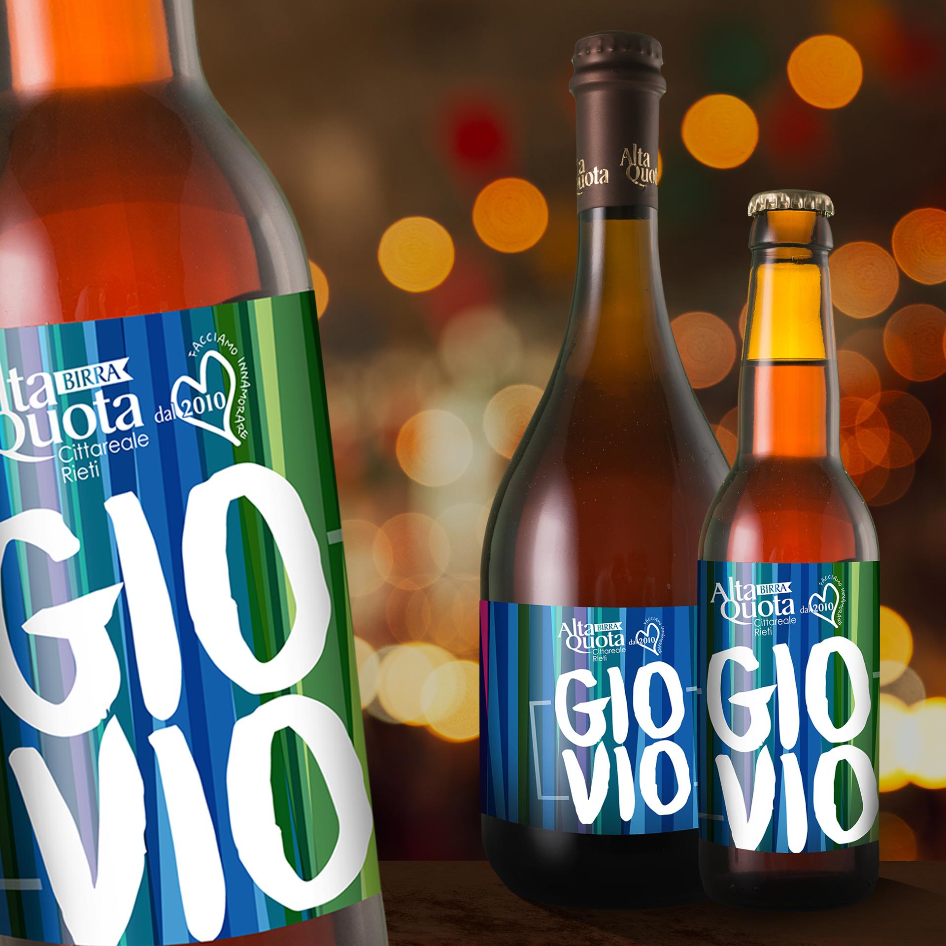 Birra Giovio 01