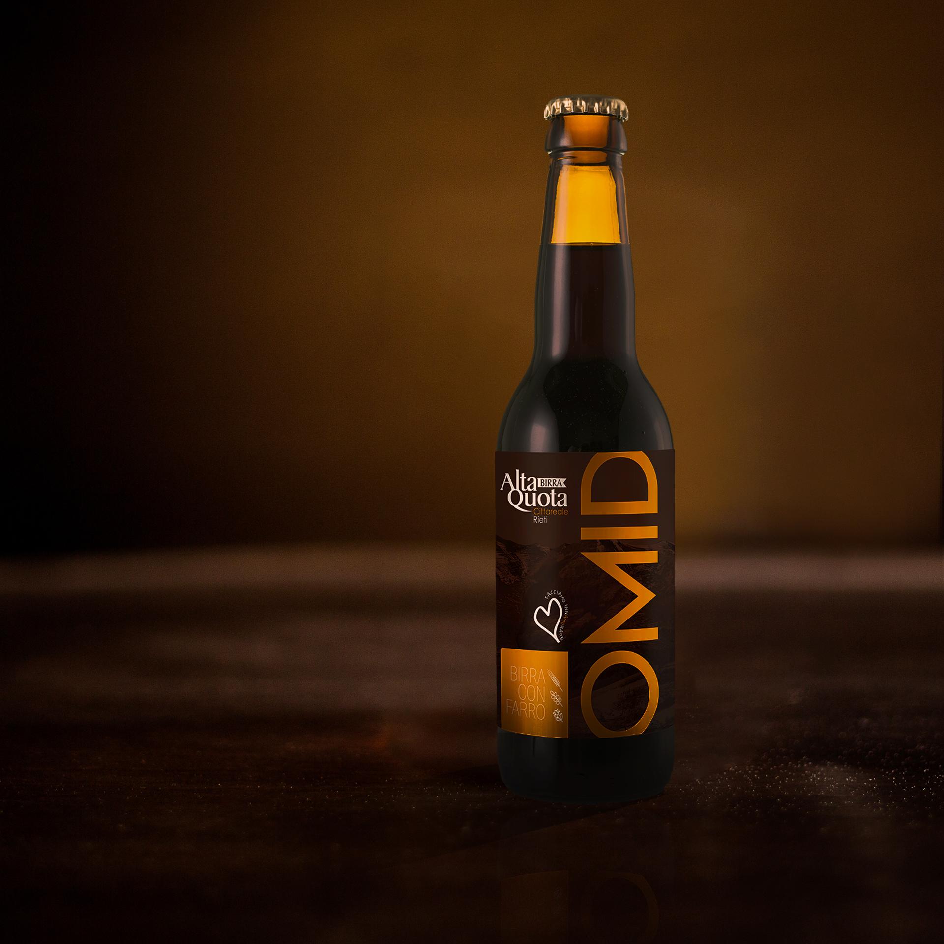 Birra Omid 01