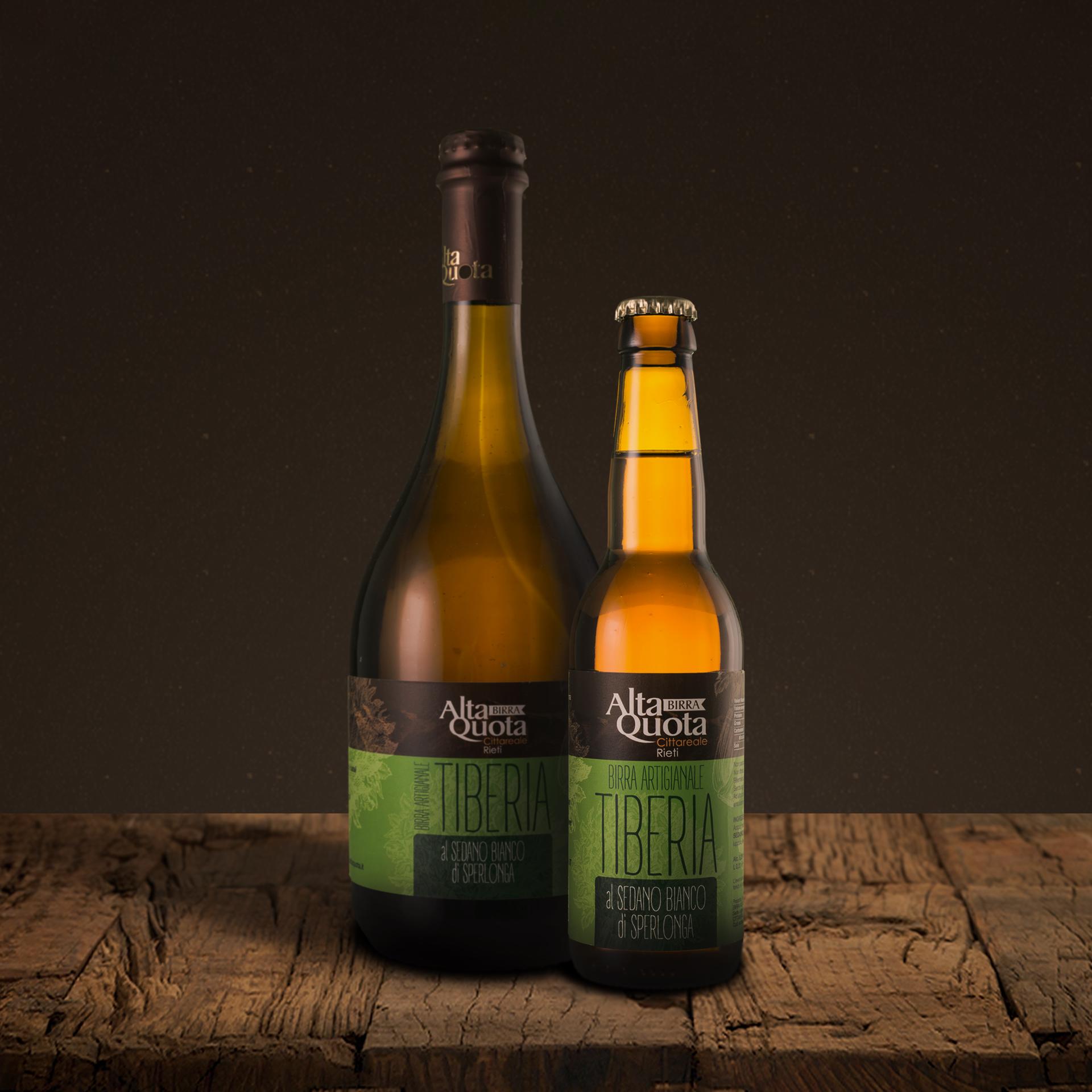 Birra Tiberia 01