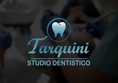 Tarquini Studio Dentistico