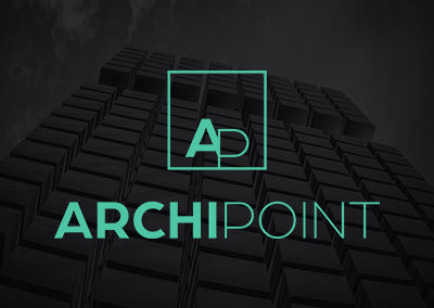 Archi Point