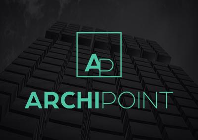 Archi Point