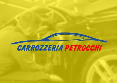 Carrozzeria Petrocchi