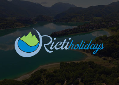 Rieti Holidays