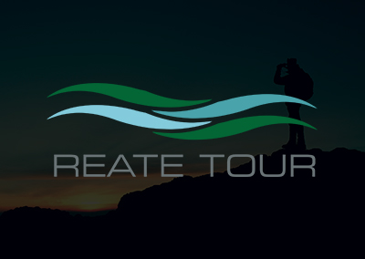 Reate Tour