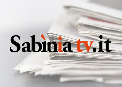 Sabinia TV