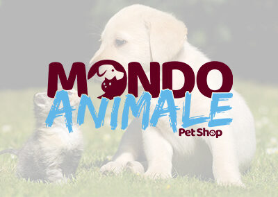 Mondo Animale Pet Shop
