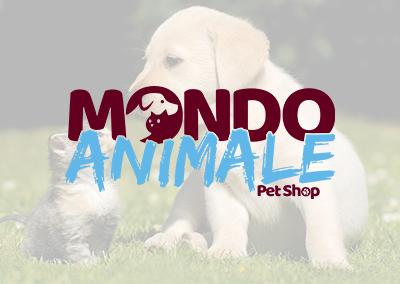 Mondo Animale Pet Shop
