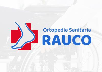 Ortopedia Rauco