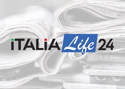 Italia Life 24